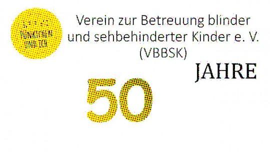 50 Jahre im Einsatz – Förderverein der Landesschule feiert Jubiläum